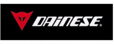 Dainese D-Air Protection