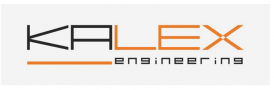 Kalex Engineering
