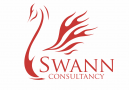 Swann Consultancy Ltd