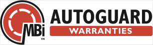 Autoguard Warranties